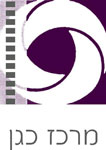 logo_kagan