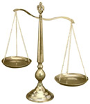 scales_of_justice3