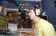 סיכום דיון על תחנות הרדיו החינוכיות בועדת חינוך תרבות וספורט של הכנסת