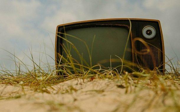 מה יקרה לשידור הקהילתי כשכולם יעבורו לצפות באינטרנט?
