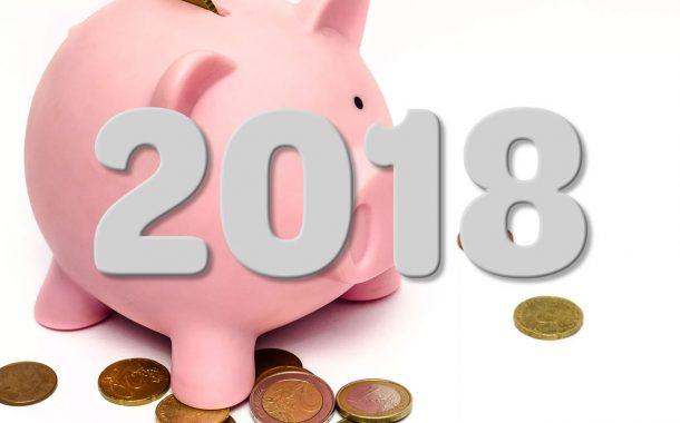 הוראות להערכות לקראת סוף שנת המס מרו
