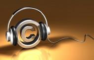יום עיון על זכויות יוצרים במוסיקה
