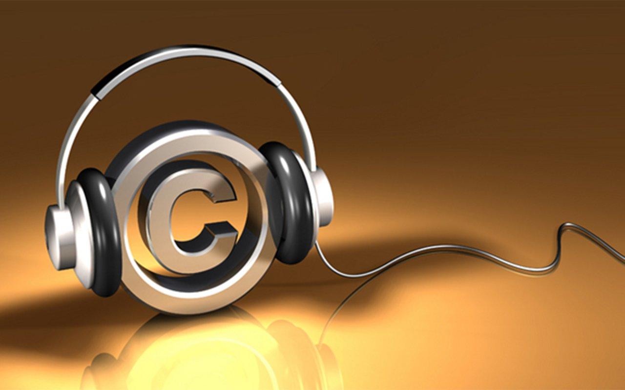 Music copy