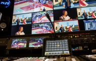 מה קורה בעולם בתחום השידורים האודיו ויזואלים?