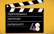 תחרות סרט ב 48 שעות צפויה להתרחש באוקטובר