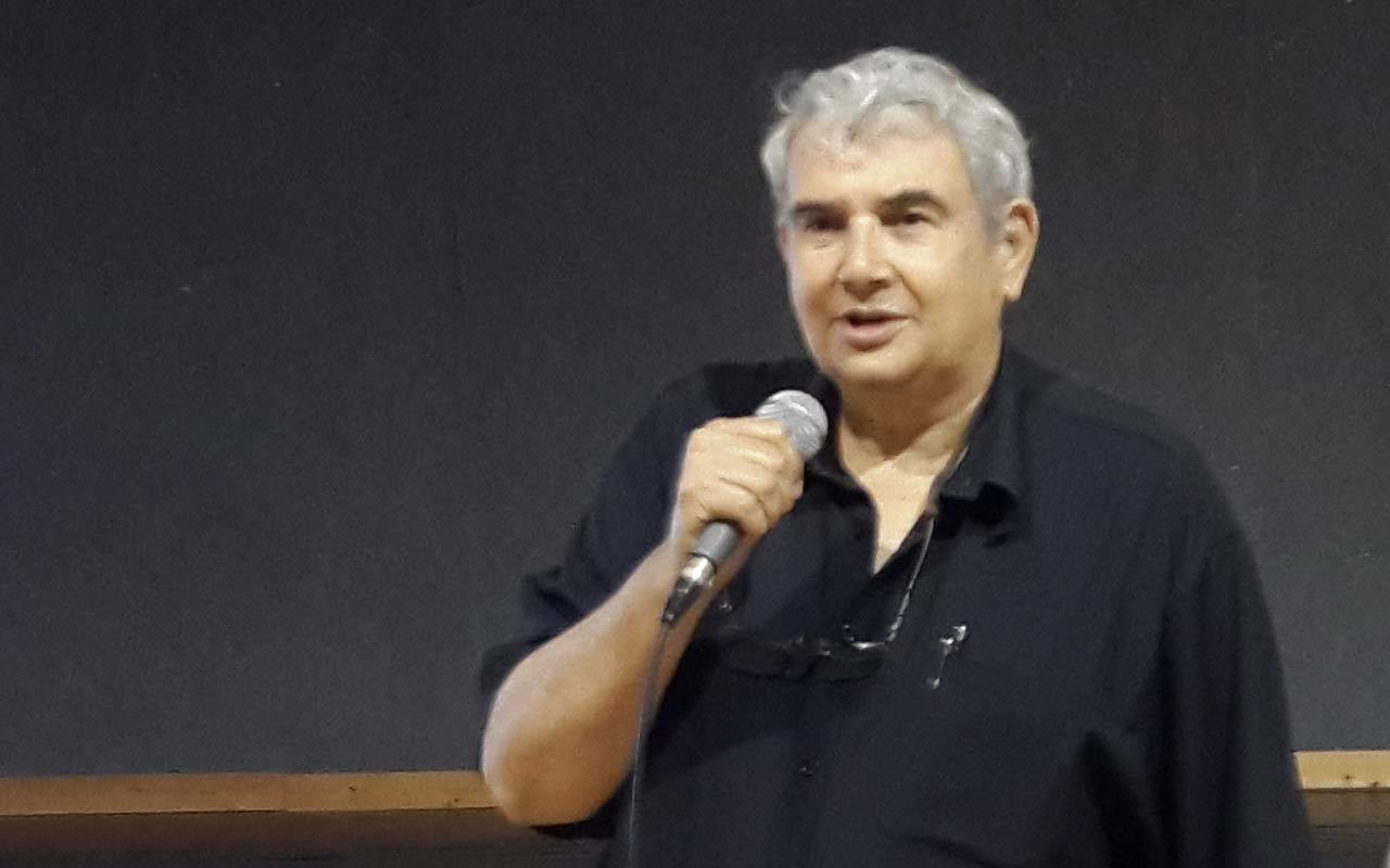 נתיב חדש לתקשורת הקהילתית בישראל