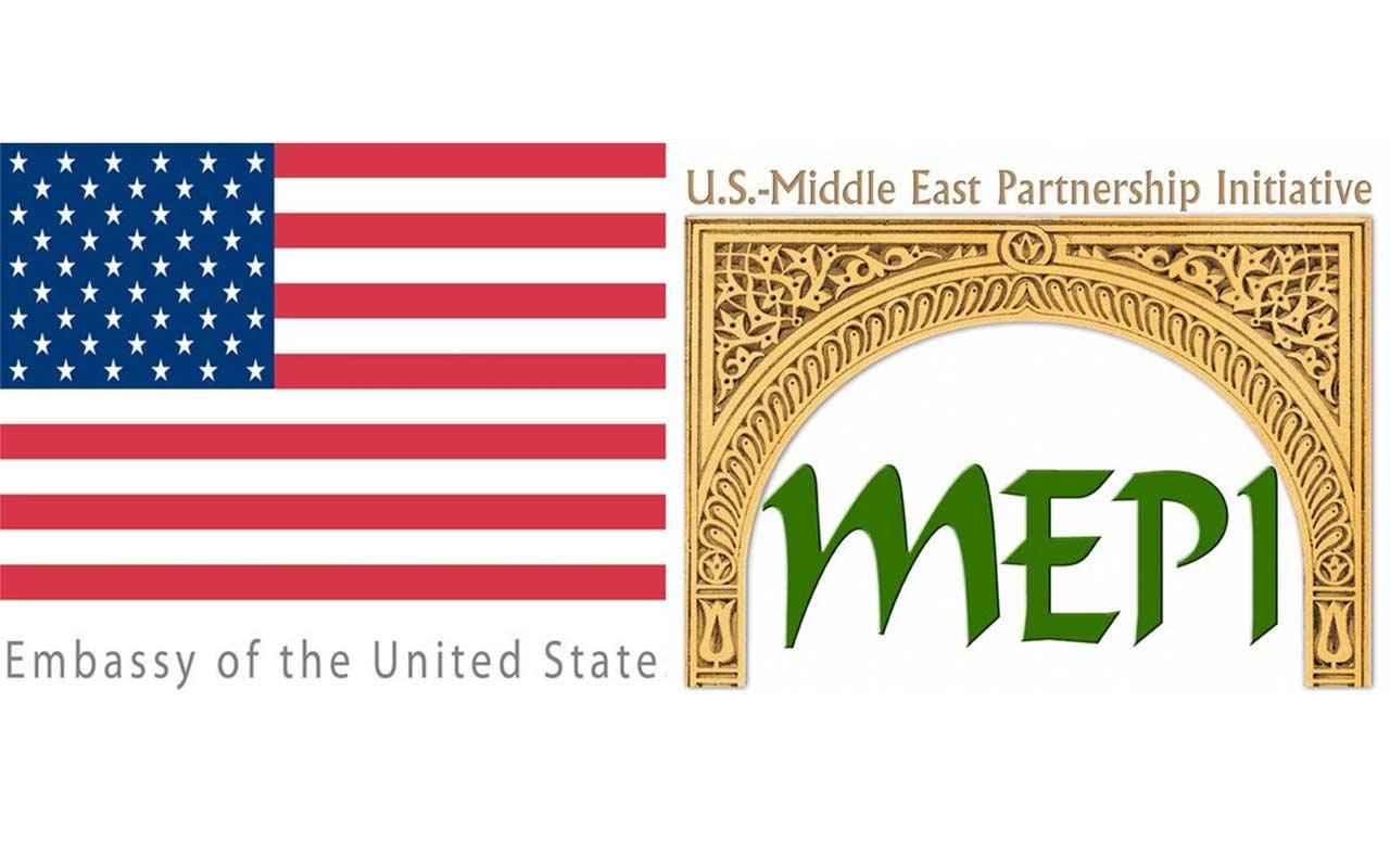 מענקים של המרכז האמריקאי לשיתופי פעולה איזוריים