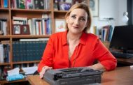 סדנא לכתיבה עיתונאית עם טל בשן