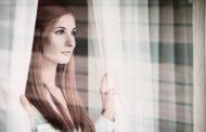 מבט מהחלון אל עולם בהסגר – הזמנה לסדנה ויצירה של סידרת רשת